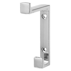 Picture of Lockwood L1320 Hat & Coat Hook CP