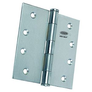 Picture of Lockwood 100x100x2.5mm Loose Pin Hinge