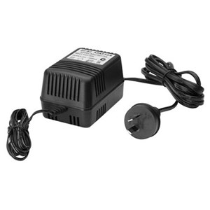 Picture of Lockwood Elevation 1670mA Power Supply