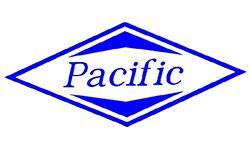 pacific-enterprises