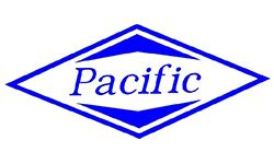 Pacific Ha 01 Locking Chain Winder Blk Access Hardware