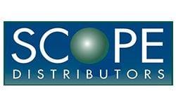 scope-2