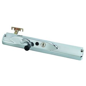 Picture of Whitco W380211 Awning Window Chain Winder SIL