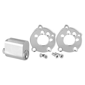 Picture of Sabre 577 Dual Entry Cylinder kit SC