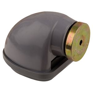 Picture of Howard Silver 15037 Magnetic Door Stop
