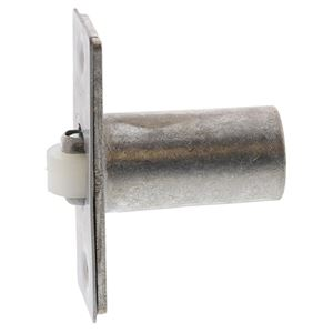 Picture of Schlage F178 Adjustable Roller Catch SC