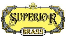 superior-brass