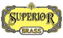 superior-brass