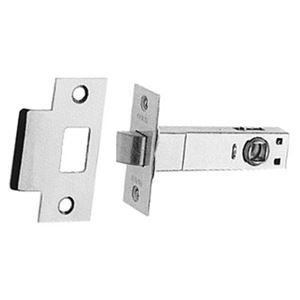 Picture of Parisi 1A 7.8mm Tubular Latch PSS