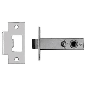 Picture of Parisi 6002 Privacy Latch SSS