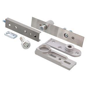 Picture of Lockwood 985-300 Pivot Door Set