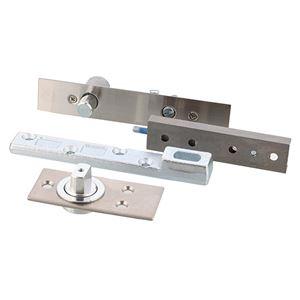 Picture of Lockwood 985-400 Pivot Door Set