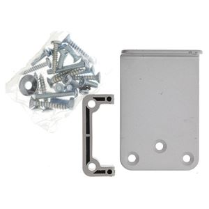 Picture of Lockwood 2024 Parallel Arm Bracket SIL