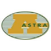 Picture for category Astra