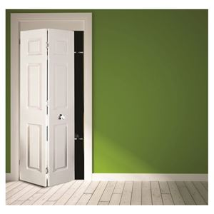Picture of Lockwood HB15-4 Internal Bifolding Door Kit