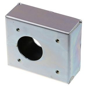 Picture of ADI 04141075 001-355 Lock Box