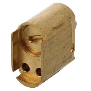 Picture of Lockwood 24mm 570 Oval Cylinder Extension