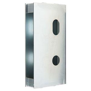 Picture of ADI 04141025 Mortice Lock Box
