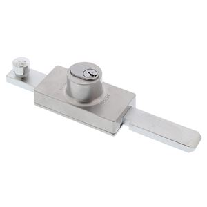 Picture of Orb Lockable Bolt 9 Inch