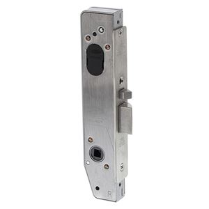 Picture of Lockwood 3782 Selector Primary Mortice Lock SS