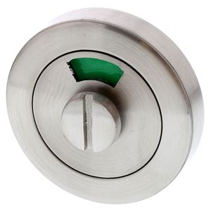 Picture of Legge 7014 Indicating Emergency Escutcheon SSS
