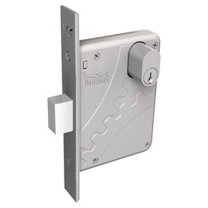 Picture of dormakaba ST9601 Mortice Deadbolt SSS - *DISCONTINUED*