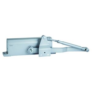 Picture of Yale 400 Parallel Arm Door Closer SIL