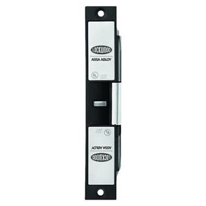 Picture of Lockwood 102002-000 ES2002 Electric Strike Fail Secure