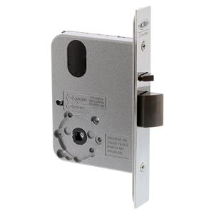 Picture of Lockwood 3572 Primary Mortice Lock CP