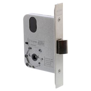 Picture of Lockwood 3574 Primary Mortice Latch SC