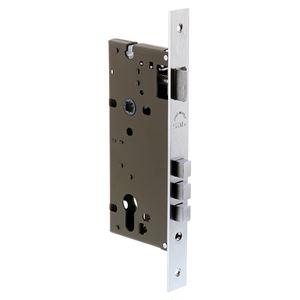 Picture of Parisi 2200-50 Mortice Lock SC