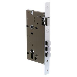 Picture of Parisi 2200-60 Mortice Lock SC