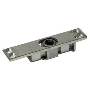 Picture of dormakaba 7463B BTS Top Pivot - Door Portion
