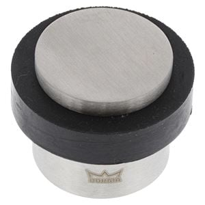 Picture of dormakaba 2280 Door Stop SSS