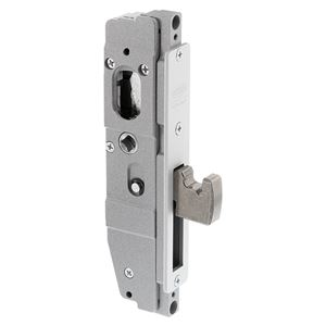 Picture of Lockwood 5541 Primary Mortice Lock SC