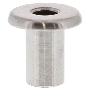 Picture of Scope BB01-TH Top Hat Ferule 9mm Throw SS