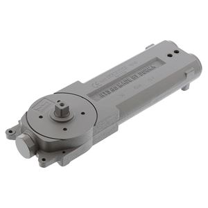 Picture of dormakaba RTS8502-03 Hold Open Transom Closer