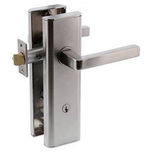 Picture of Lockwood NXV12 Nexion Vision L1 Lever SC