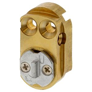 Picture of Lockwood 7mm 570 Oval Cylinder Extension