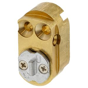 Picture of Lockwood 10mm 570 Oval Cylinder Extension