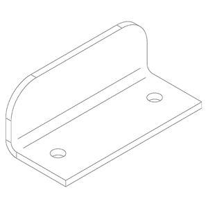 Picture of Brio 8.9 124 Angle Guide