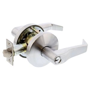 Picture of dormakaba KL53 Entrance Lockset SCP
