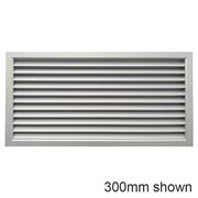 Picture for category Air Grilles & Vision Panels