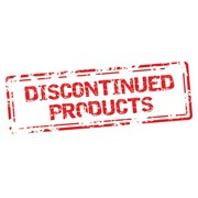 Picture for category Clearance Products
