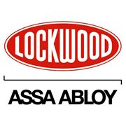 Picture for category Lockwood