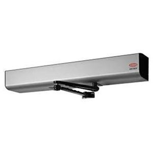 Picture of Lockwood 8002 Push Side Swing Door Operator SIL