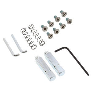 Picture of Lockwood 3580-119 Series Accessory Pack