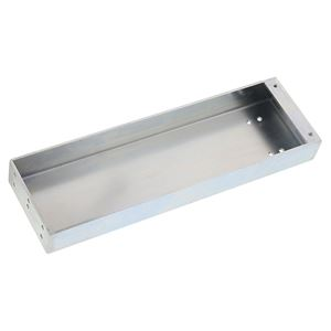 Picture of Lockwood 985 Transom Closer Cement Box