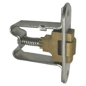 Picture of Legge 15201 Roller Bolt SSS