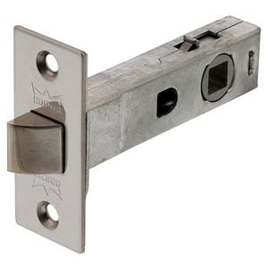 Picture of dormakaba 2202 Tubular Latch Assy PSS